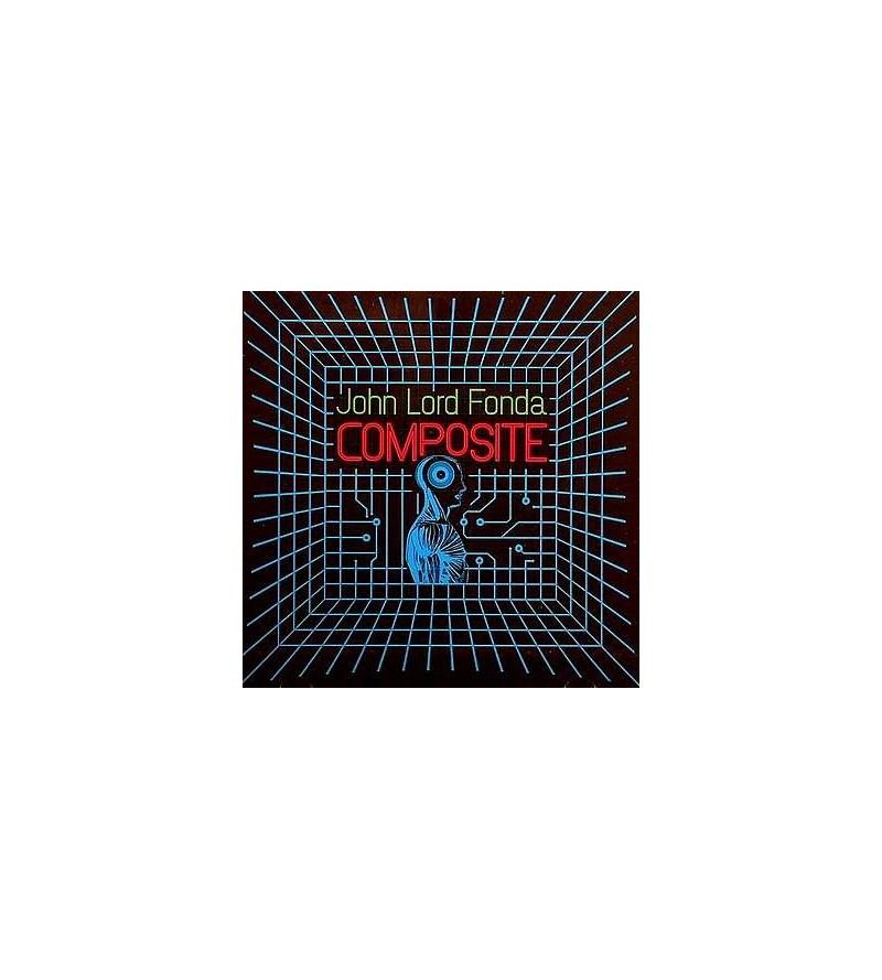 Composite (CD)