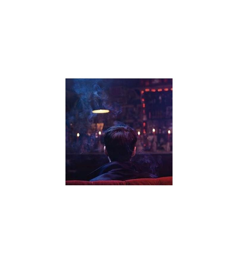 Venus bar (CD)