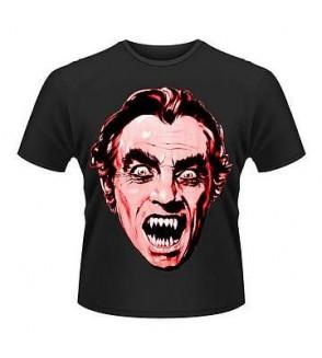 T-shirt Count Yorga