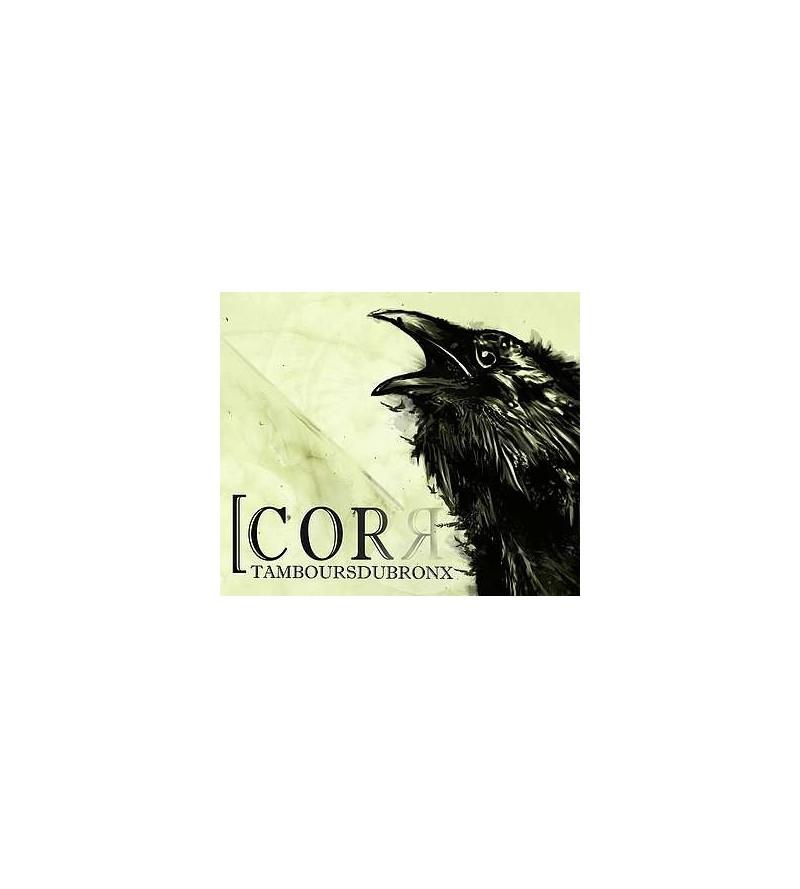 Corros (2 CD)