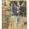 Dada 86 : Francis Picabia
