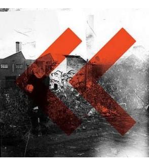 Hinterland (CD)