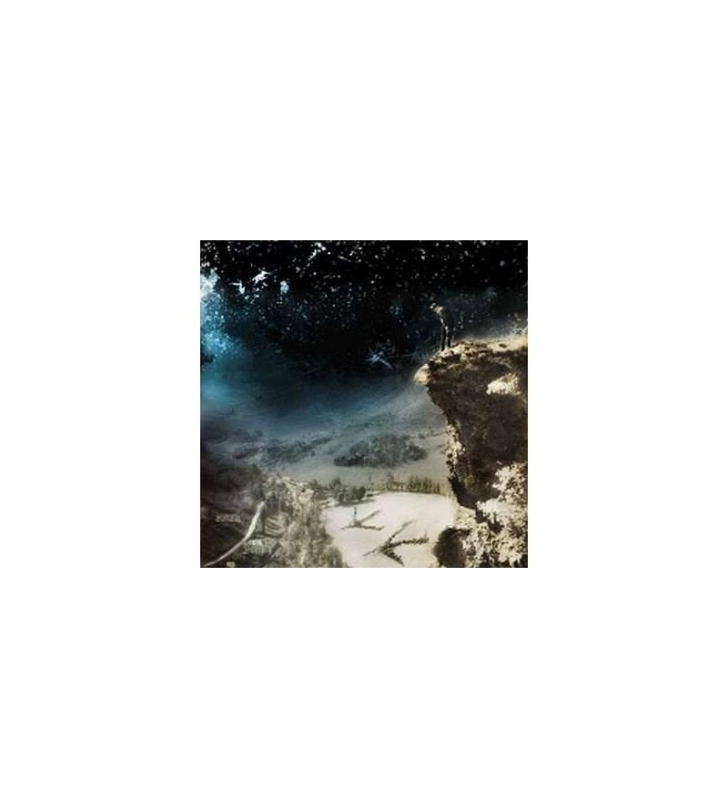 Infi(ni)me (CD)