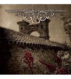 South european folk compendium (CD)