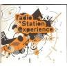 Radio station experience (CD)