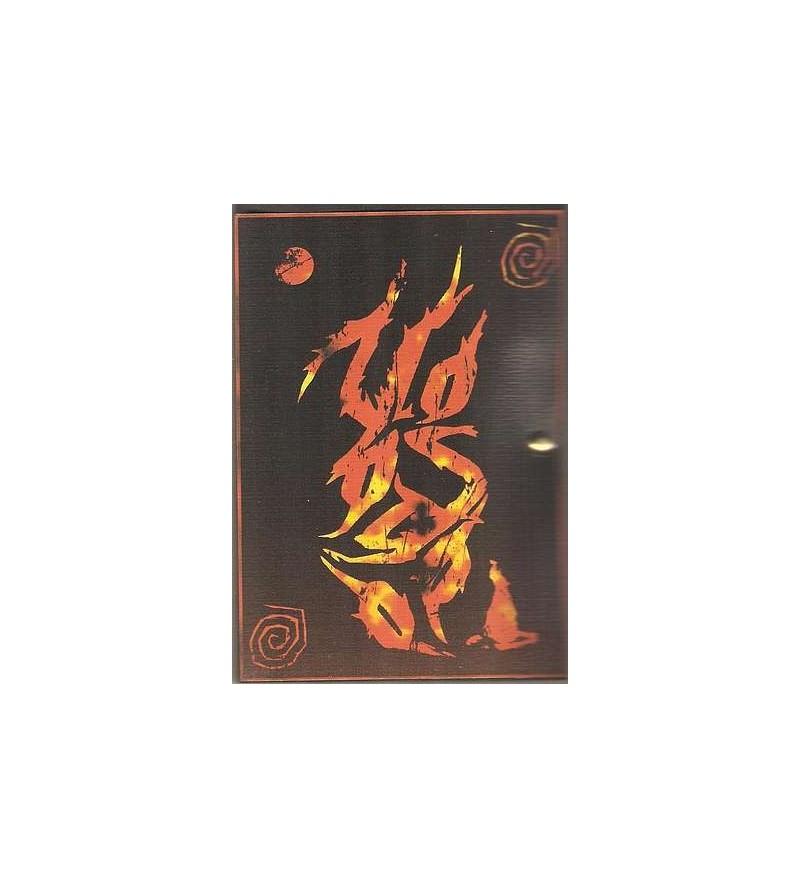 Ritual (Ltd edition cassette tape)