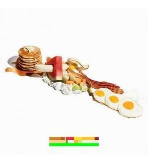 La di da di (CD)