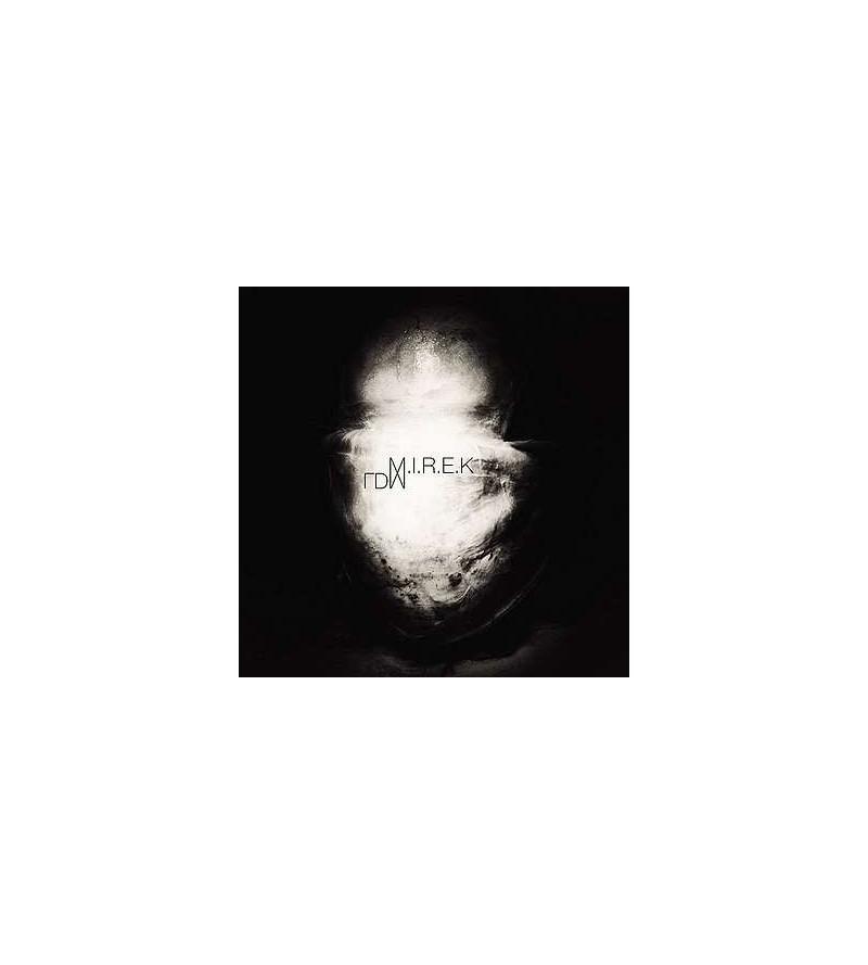 Mirek (CD)