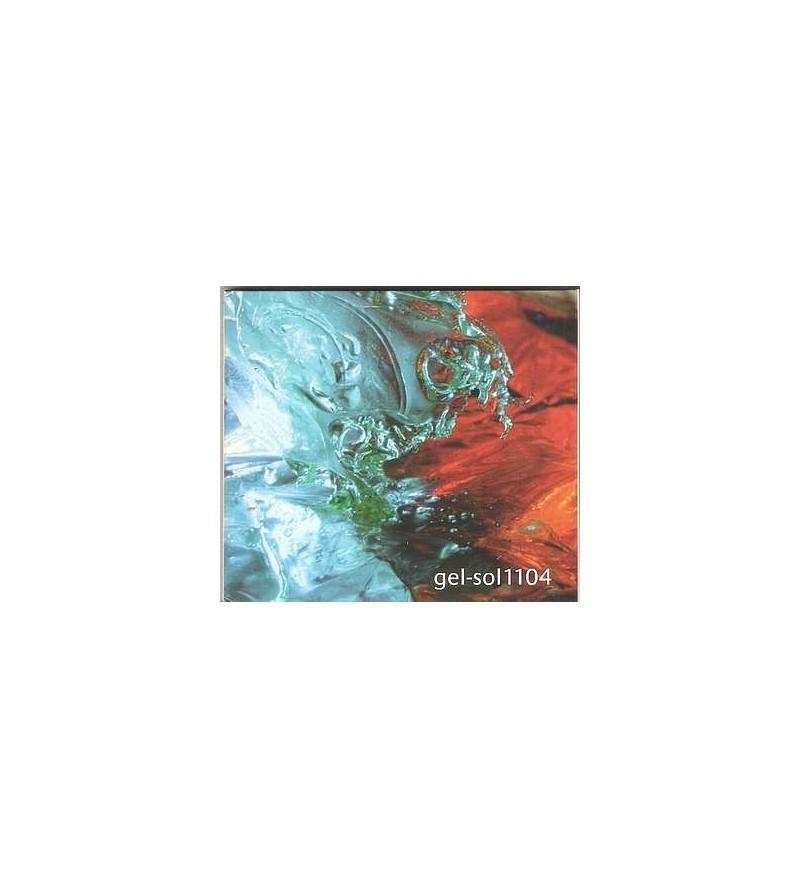 Gel-sol1104 (CD)