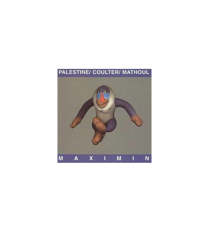 Maximin (CD)