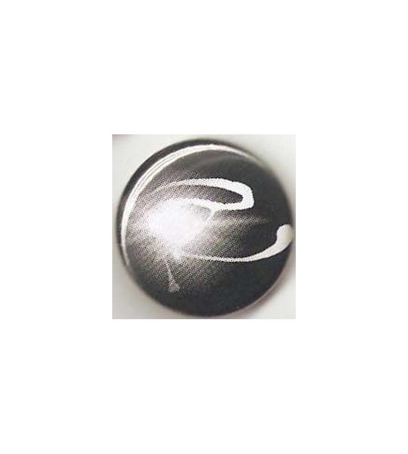 Badge Oeil égyptien