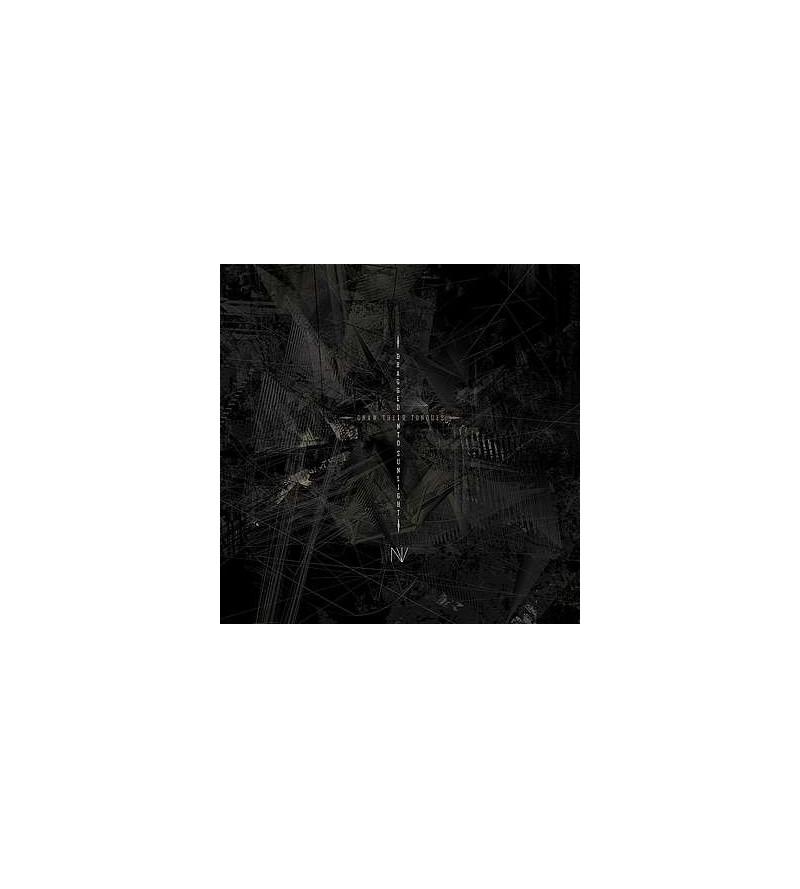 N.V. (CD)