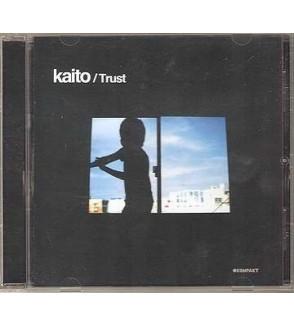 Trust (CD)