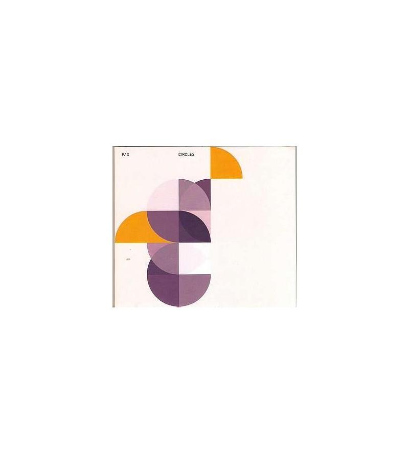 Circles (CD)