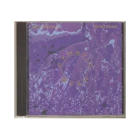 Cymatic scan (CD)