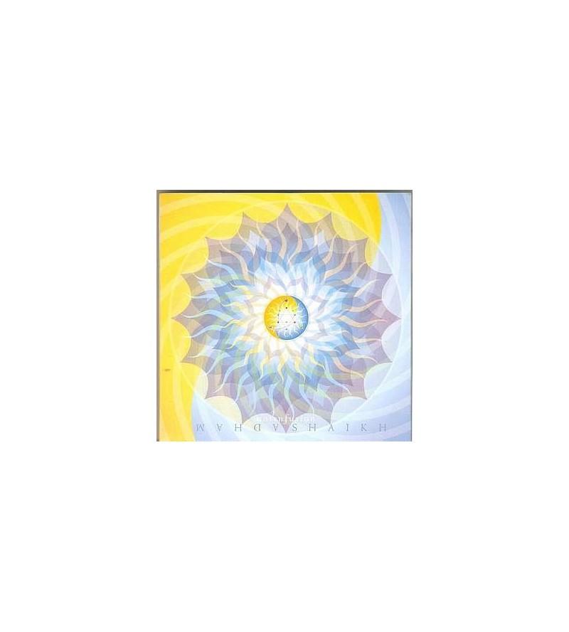 Fusion (CD)