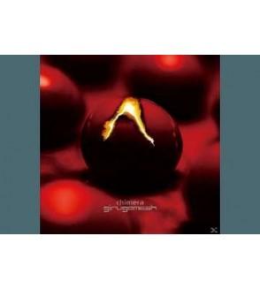 Chimera (CD + DVD)