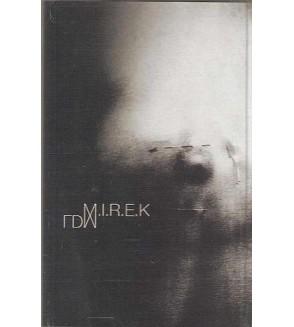 M.I.R.E.K (Cassette tape)