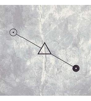 Static migration (CD)