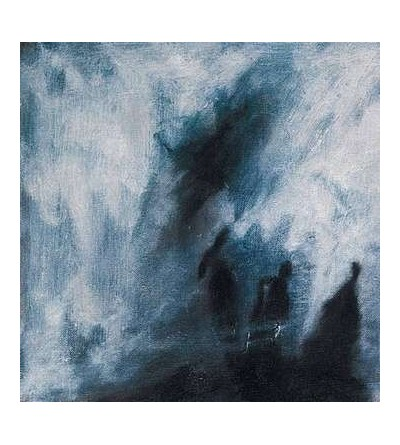 Domkirke (2 X 12'' vinyl)