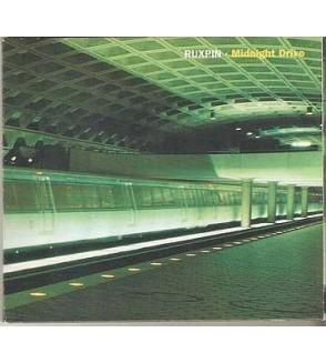 Midnight drive (CD)