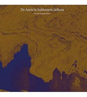 De aeris in sublunaria influxu (Ltd edition CD)