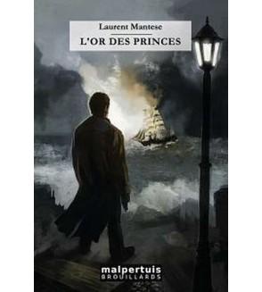 L'or des princes