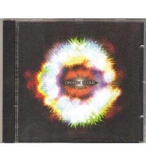 Organic cloud (CD)