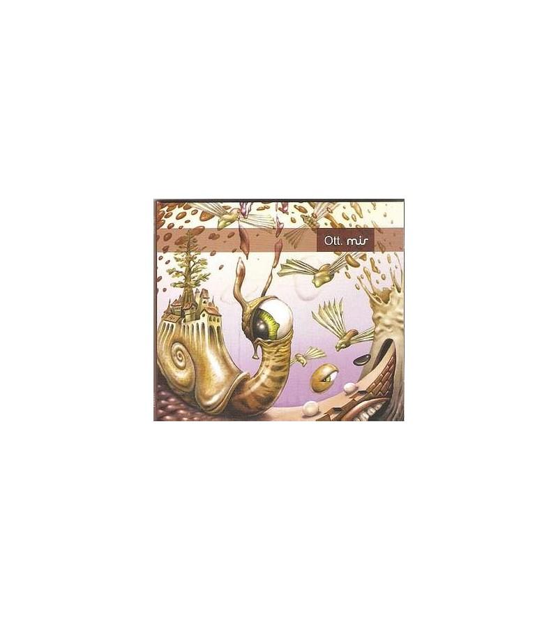Mir (CD)
