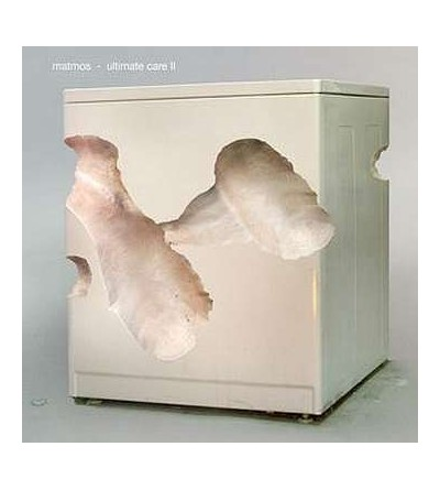Ultimate care II (CD)