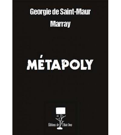 Métapoly