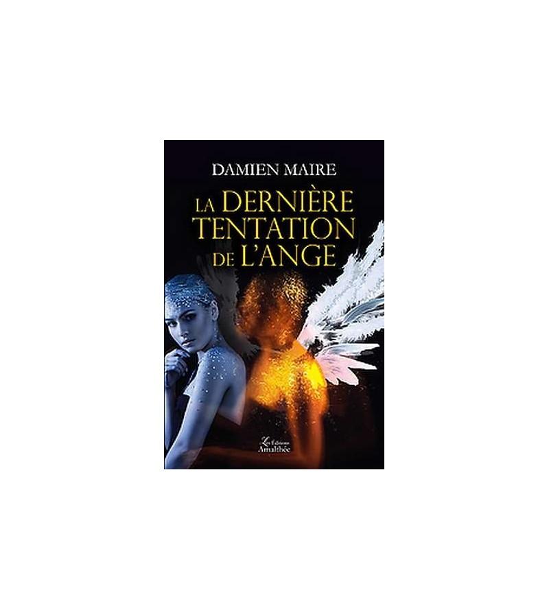 La dernière tentation de l'ange