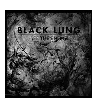 See the enemy (CD)