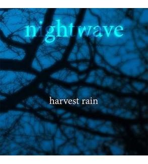 Nightwave (Ltd edition CD)