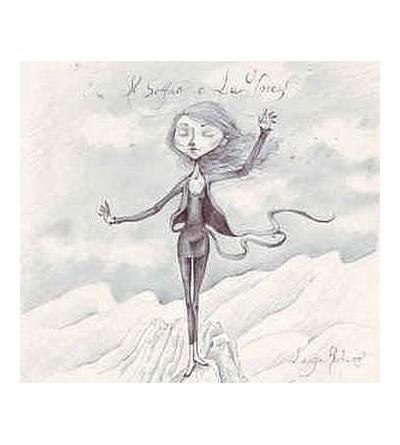Il soffio e la voce (CD)