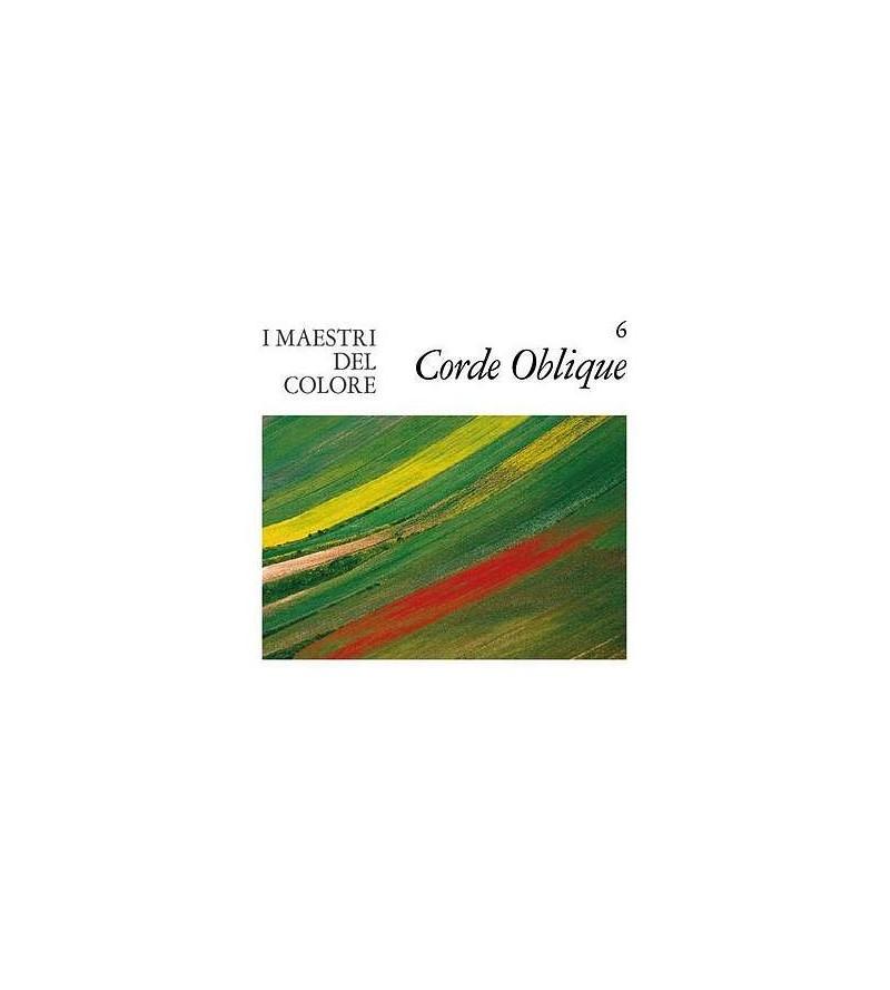 I maestri del colore (CD)