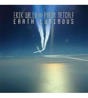 Earth luminous (CD)