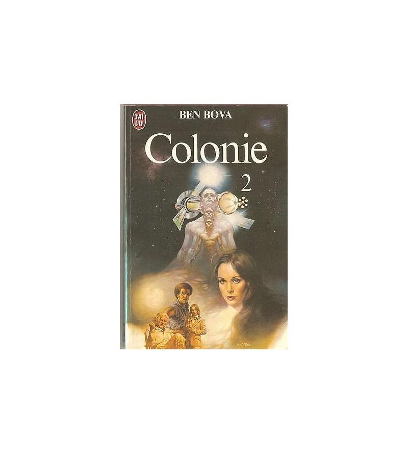 Colonie 2