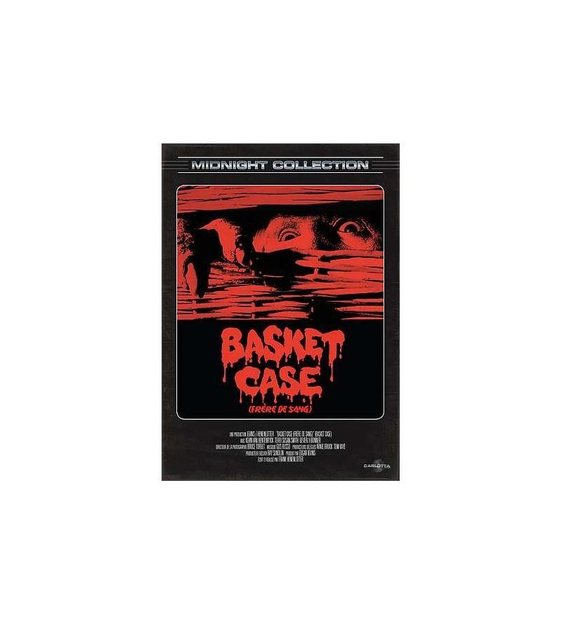 Basket case 1 (DVD)