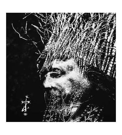 Zi (CD)