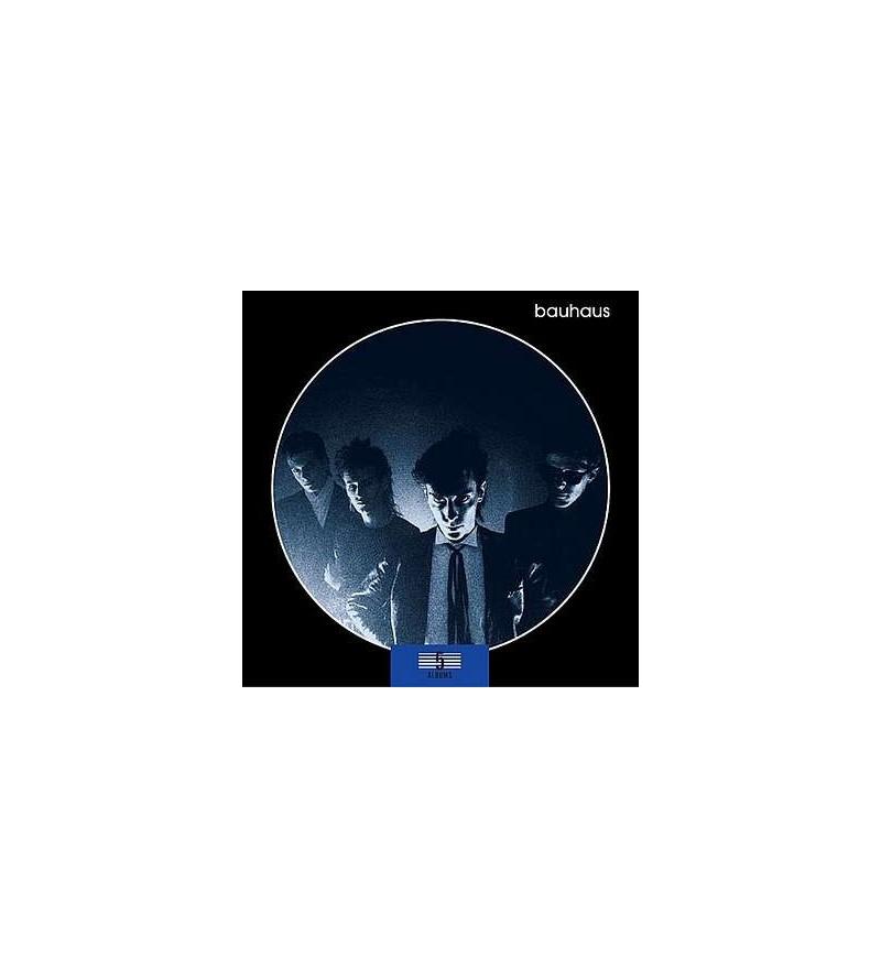 5 albums (5 CD)