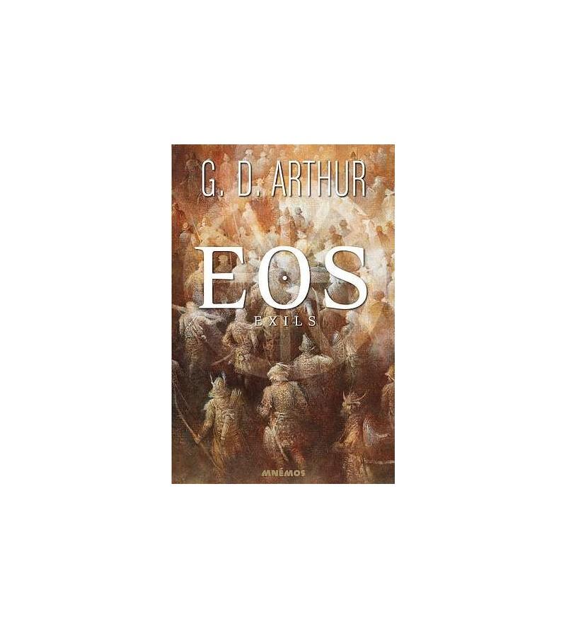 EOS 2 : Exils