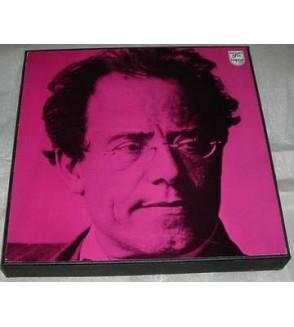Symphonies Nos. 5-10 (10 X 12''vinyl)