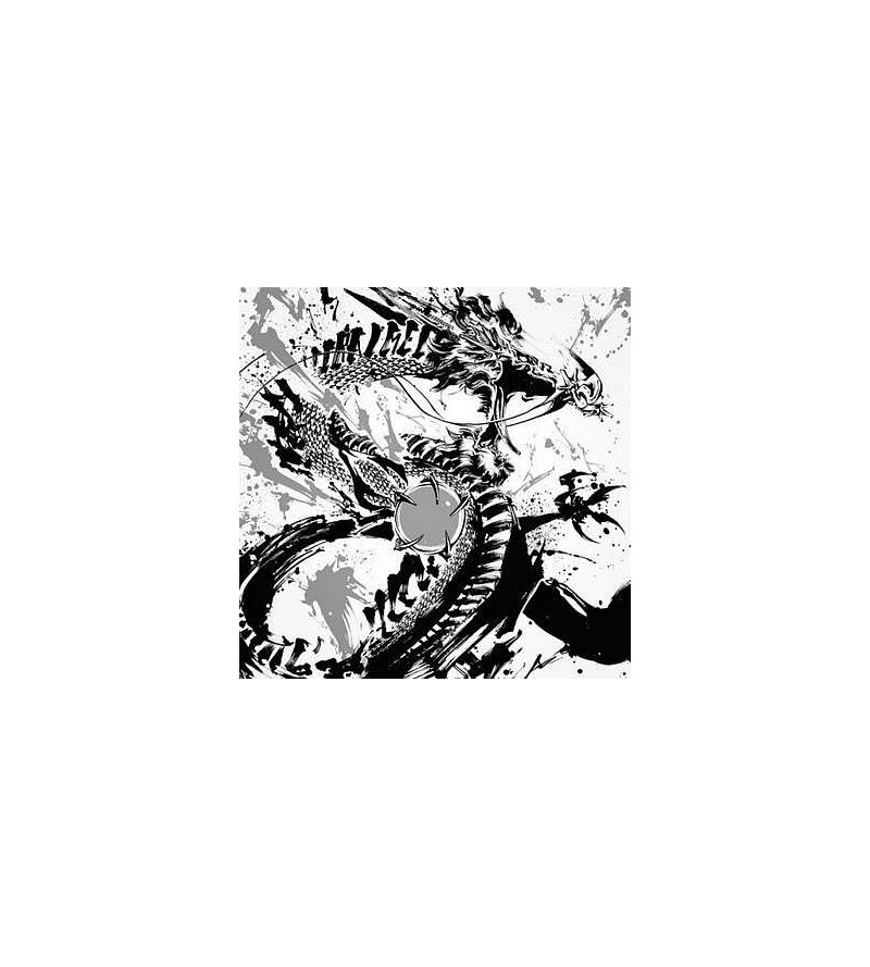 Raimei (CD)