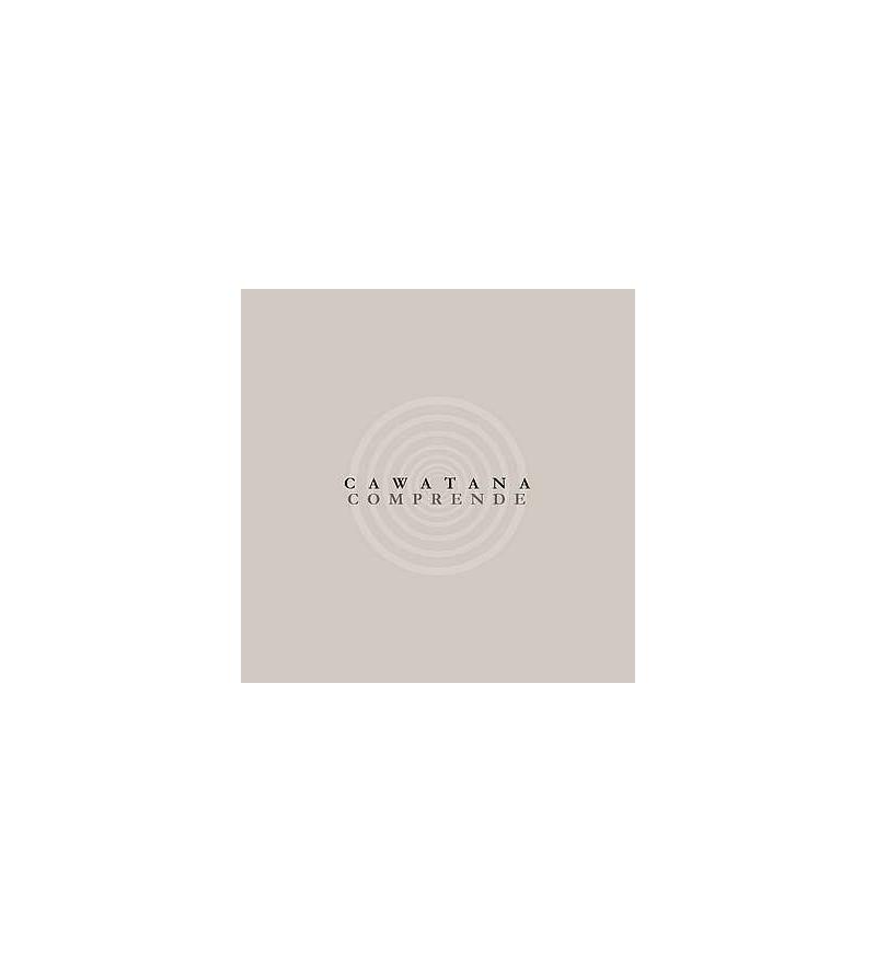 Comprende (CD)