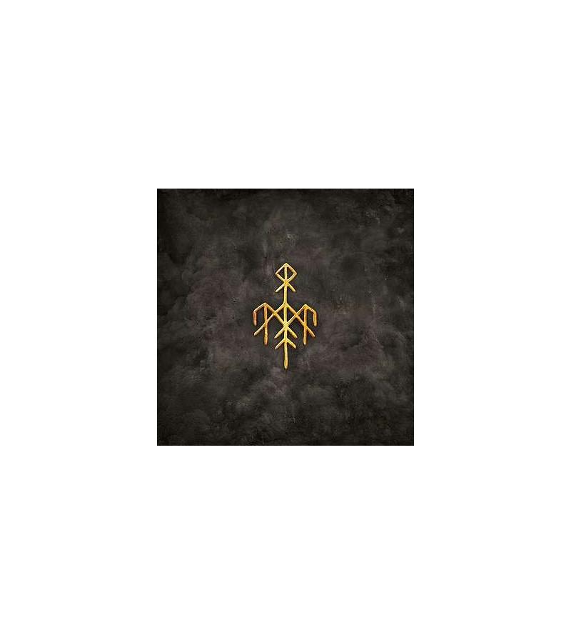 Runaljod – Ragnarok (CD)