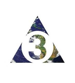 Third world pyramid (12'' vinyl)
