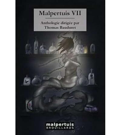 Malpertuis VII
