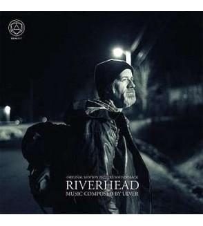 Riverhead soundtrack (Ltd edition 12'' vinyl)