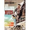 Les collines nues (DVD)
